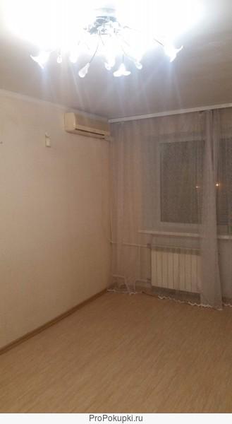 Отличная квартира в самом сердце Кемерово