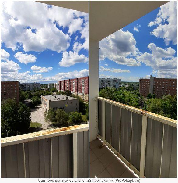 Продаю отличную Студию в Новосибирске