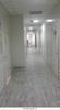 Продажа офисов от 18 до 80,6 кв.м. на Кузнецком Мосту