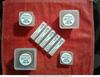Продадим расходники для плазменной резки MAXPRO200