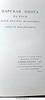 Продам книги подарочное издание