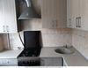Продам 3-х комнатную квартиру с мебелью и ремонтом в Бобруйске