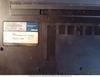 Ноутбук asus 36JC работающий