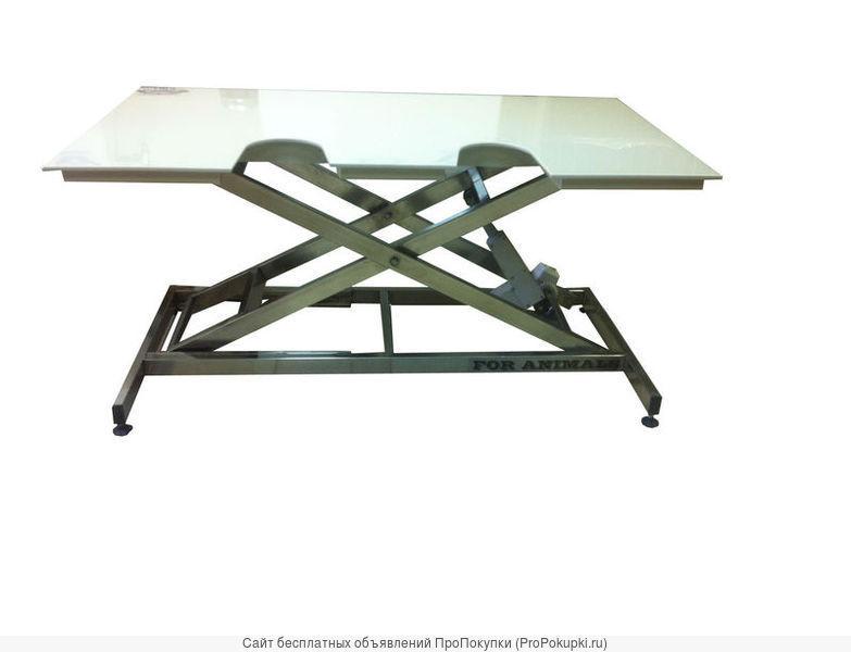 Продам стол для УЗИ