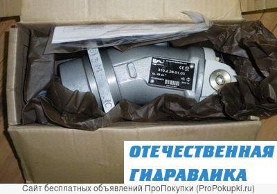 Гидронасос 210.12.03.05 (210.12.12.01Г, 211Е12.01)