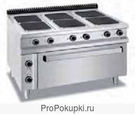 Плита электрическая MBM Арт: 21149