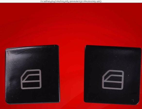 кнопки стеклоподъёмника Mercedes W212,W166,W176,W246,X166,GLK,GLA