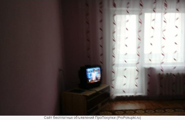 Сдам 1 комн квартиру на Молодежном 15а