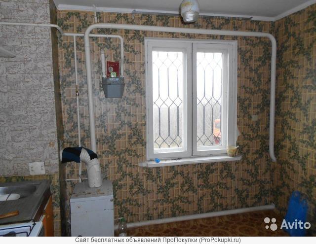 Дом в с. Стрелецкое Белгородского района Белгородской области