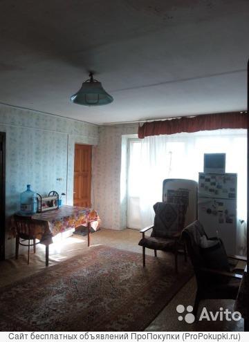 продаю комнату, СЖМ/Волкова