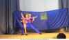 Акробатический рок-н-ролл в Балашихе