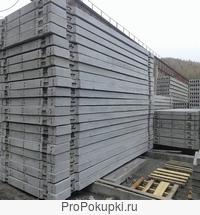 ЖБИ - Тюмень-ХМАО и ЯНАО