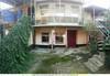 Квартира в Центре на Долгоруковской (К. Либнехта)