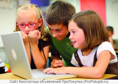 Центр детского развития в 113 квартале