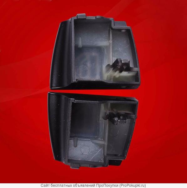 клавиши кнопок стеклоподъёмника Мерседес Е-класса W211 S211
