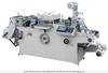 Трафаретная печатная машина