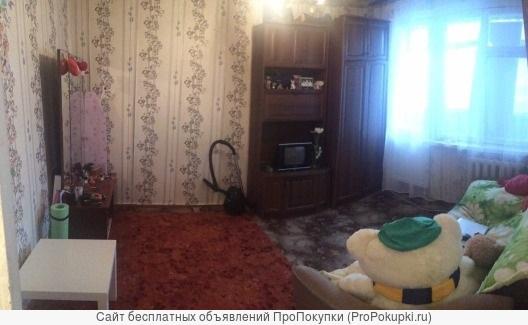 продаю гостинку, СЖМ,Космонавтов