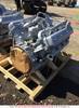 Двигатель 238 м2