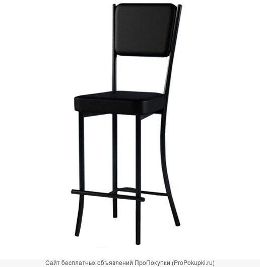 Барный стул Казино М.