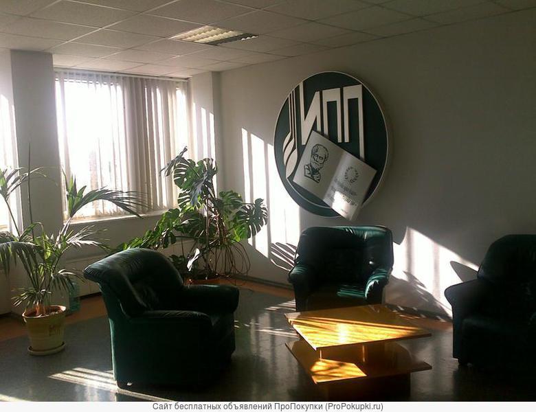 Сдача помещения под офисы