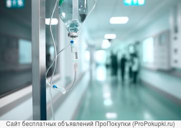 Вывод из запоя на дому в Москве и Подмосковье