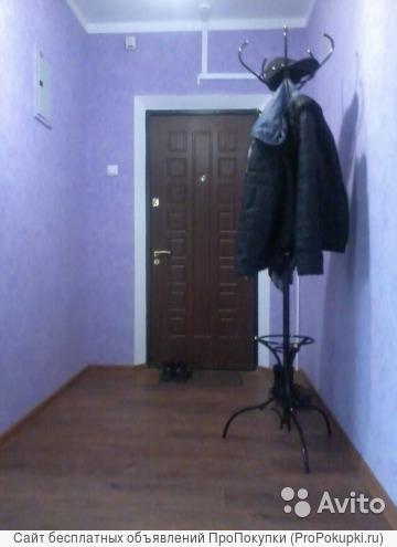 Аренда 2-х комнатной квартиры на длительный срок