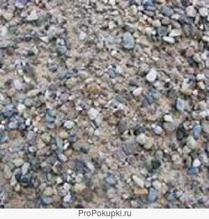 песок пгс гравий отсев щебень навоз торф с доставкой 5тн