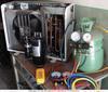Обслуживание,ремонт,демонтаж,перенос кондиционеров