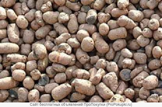Доставка песка, щебня. керамзита по Рязани.тел: 8-920-950-01-95