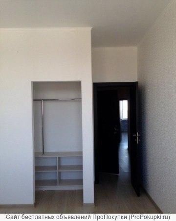 Сдам 4-квартиру на Марковцева 6