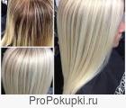 Подарите своим волосам комплексную заботу