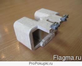 Продам катушки магнитного пускателя ПМА-4100
