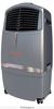 Увлажнитель воздуха Honeywell CHL30XC c обогревом