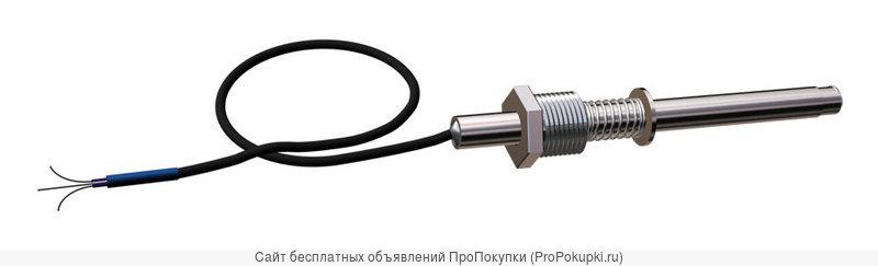 ТСМТ 303-052-100М-В4-8-80/500