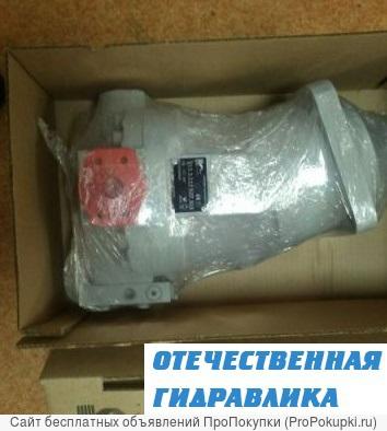 Гидронасос 313.112.50.04