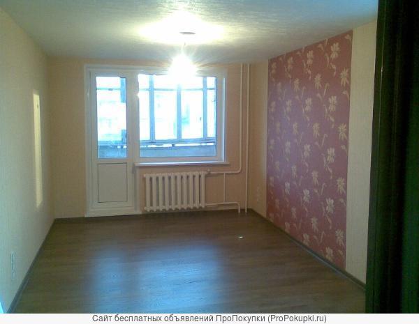 Вам нужен ремонт квартиры обращайтесь к нам.