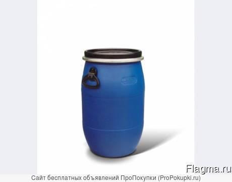 Флокулянт для водоочистки водоподготовки - Полиэлектролит ВПК-402