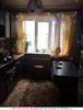 Продаю комнату, РИИЖТ/Шеболдаева