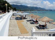 Продажа перспективой коммерческой недвижимости под развитие туризма