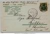 Гламур. Дама, грезы. НЮ 1905 год.