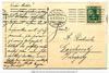 Эссен. Вокзал 1910 год.