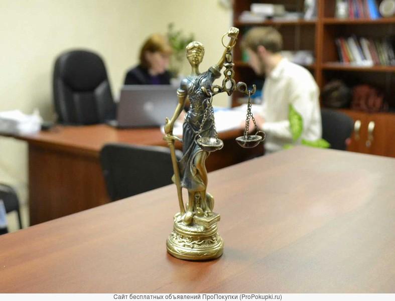 Адвокат, юрист, медиатор