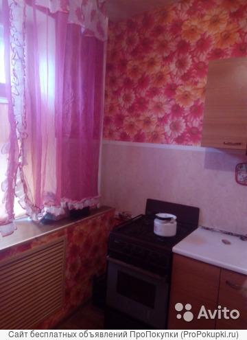 Сдам 2-х комнатную квартиру, Саратов, ЛЕНИНСКИЙ, Ул. Студеная, 9