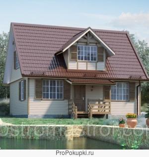 Cтроительство домов и бань из бруса и бревна, пиломатериалы
