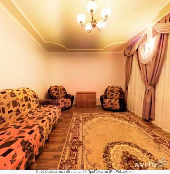 Продаётся элитный коттедж в Сыростане