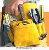 Ремонтные работы в г.Каменске-Уральском