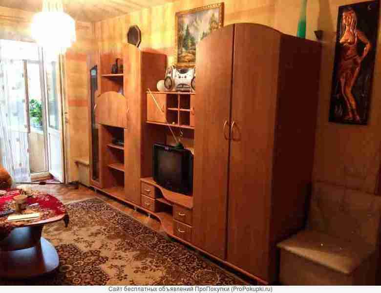 Продаю 1 комн. квартиру 35,2 м2
