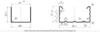 Станок для производства профилей кнауф 27x28 и 27x60