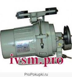Электропривод для швейных машин (380V)