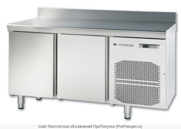 Стол холодильный Comersa Арт: 3828